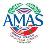 AMAS_Logo